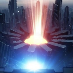 Video Copilot | Future City Pack