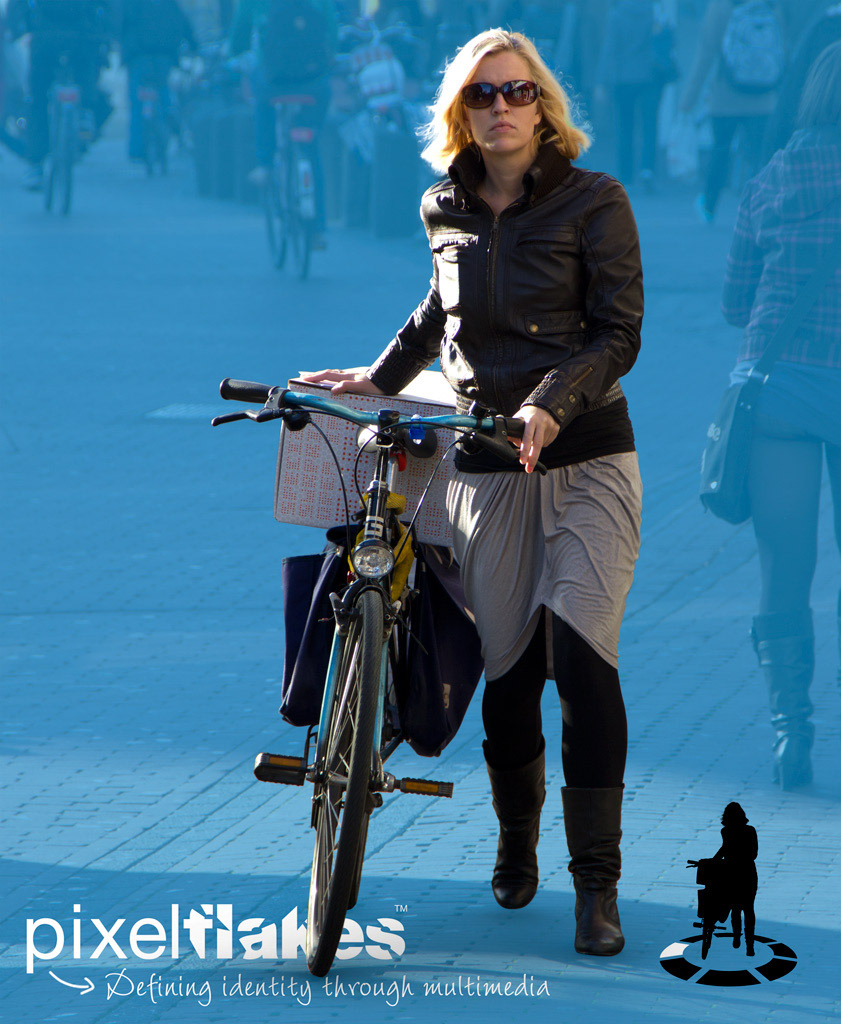 15. Female_Bike_preview
