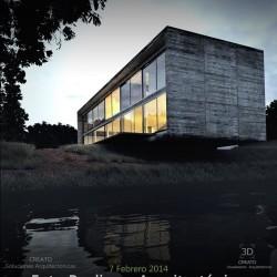 Creato | Curso de Fotorealismo Arquitectónico