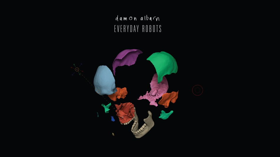 Aitor-Throup-Damon-Albarn-Everyday-Robots-Single-1900-950x535