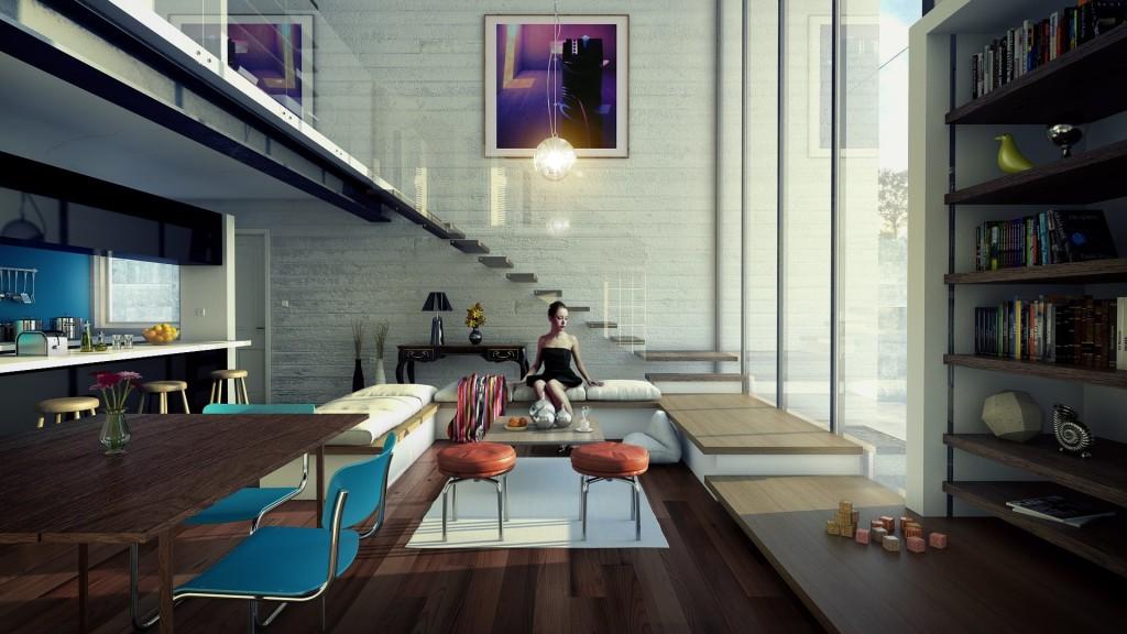 Alaran_PS-3D_Realistic
