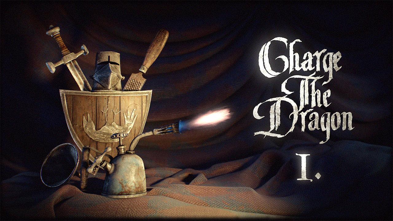 Charge_the_dragon_E01_Image01