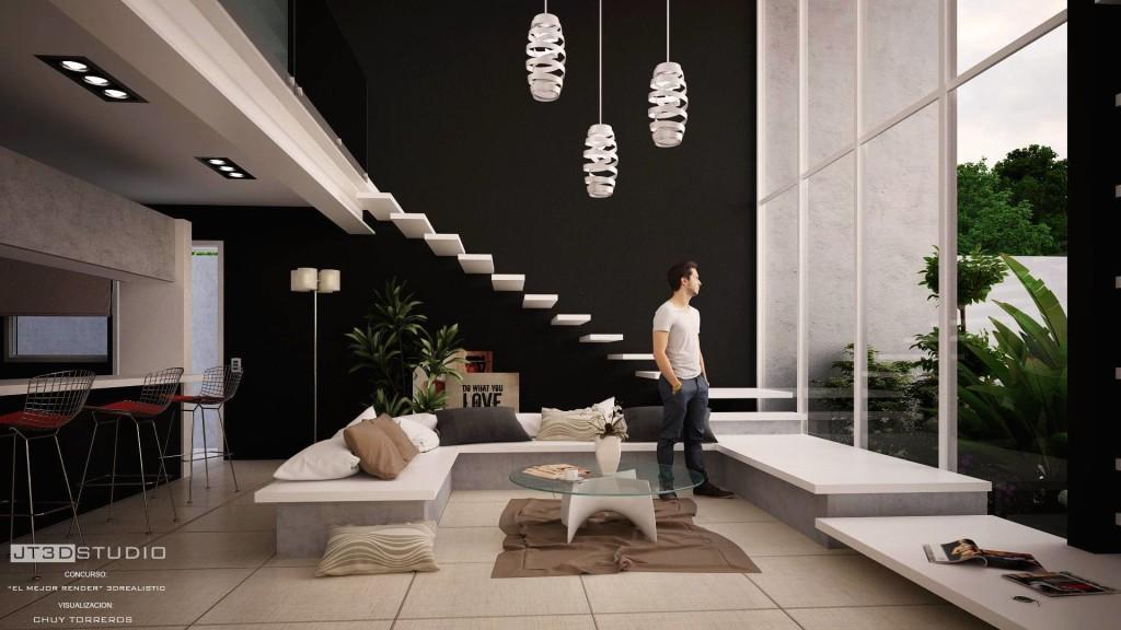 Chuy_Torreros-3D_Realistic