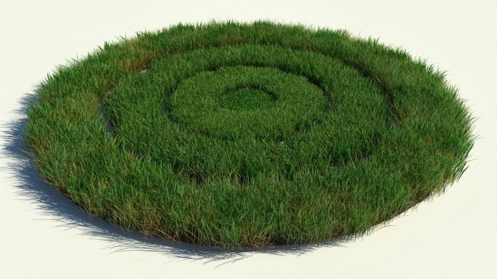 GK circles