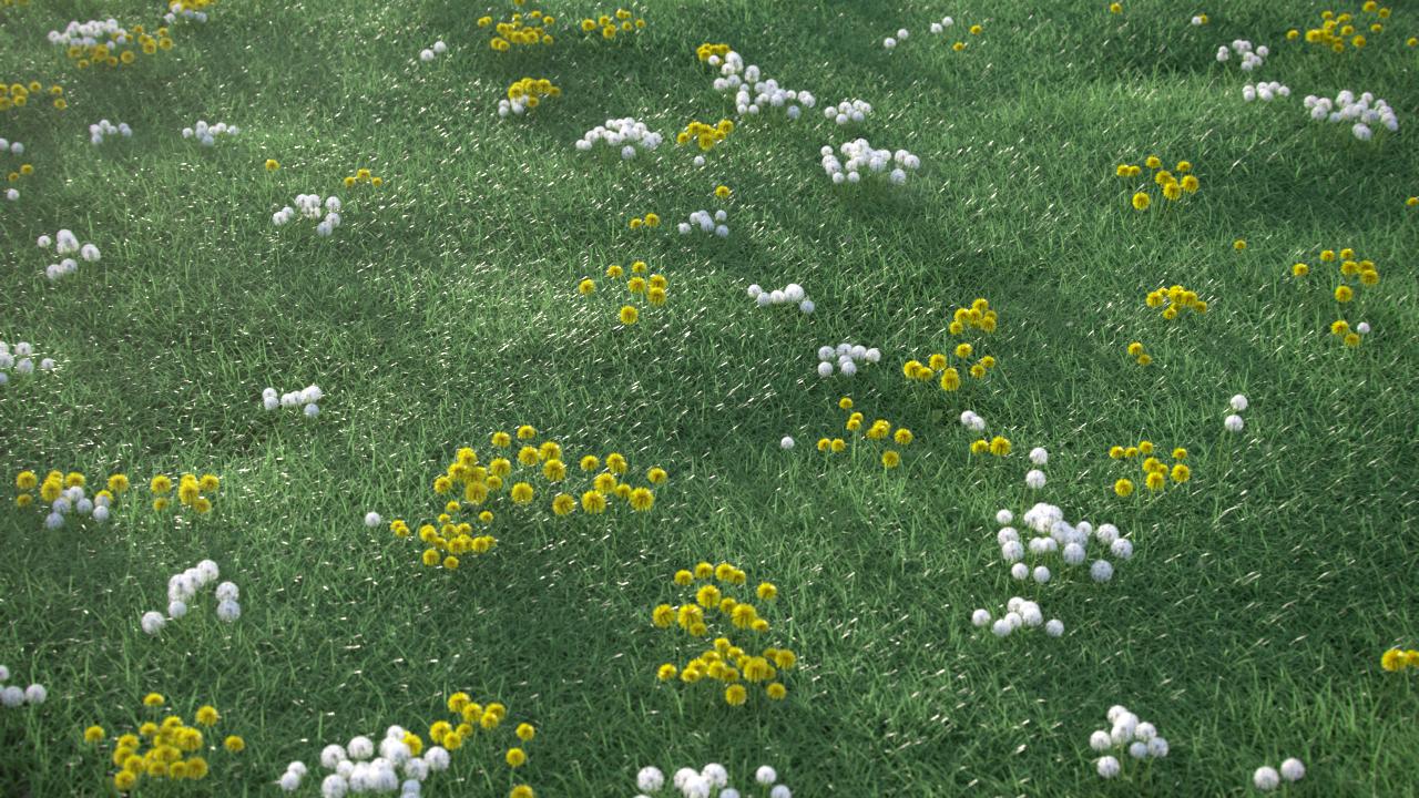 GrassGen_Render_002