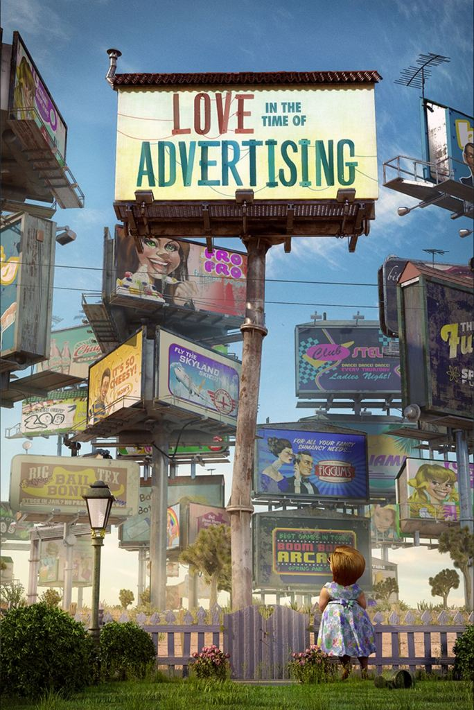 Love-in-the-Time-of-Advertising_Poster