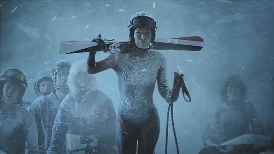 bbc_winter_olympics_2014