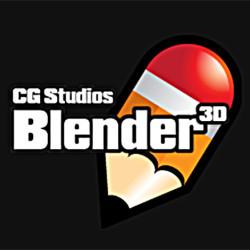 Cómo Modelar una Cocina en Blender
