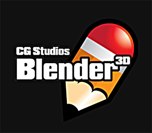 cg_studios_blender_colombia