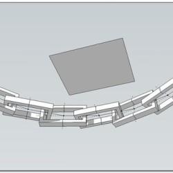 Scripts para SketchUp | Component Stringer