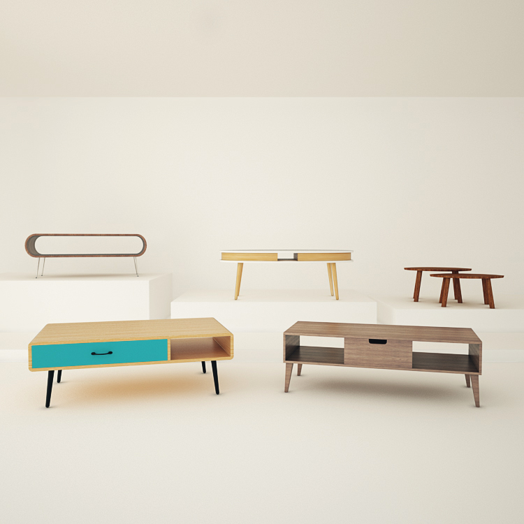 coffee_tables_preview