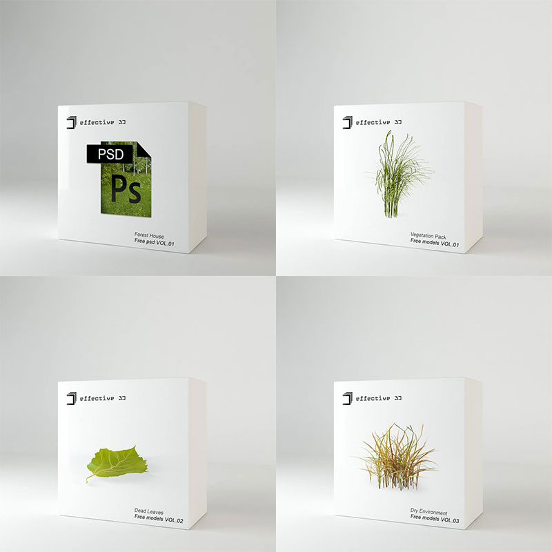 effective3d_pack