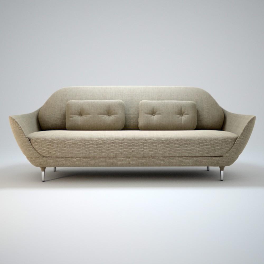 modelos 3d gratis lxvi mobiliario ejezeta