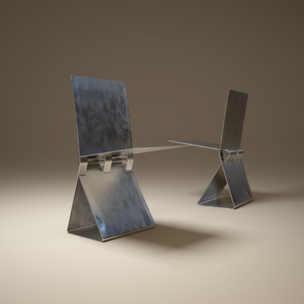 modular-backbone-chair