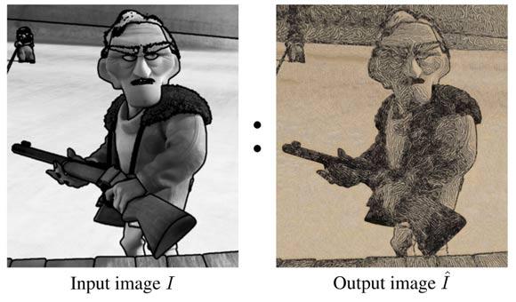pixar-rendering-up