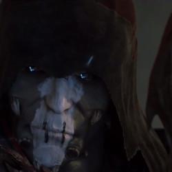 The Elder Scrolls Online – The Arrival Cinematic Trailer