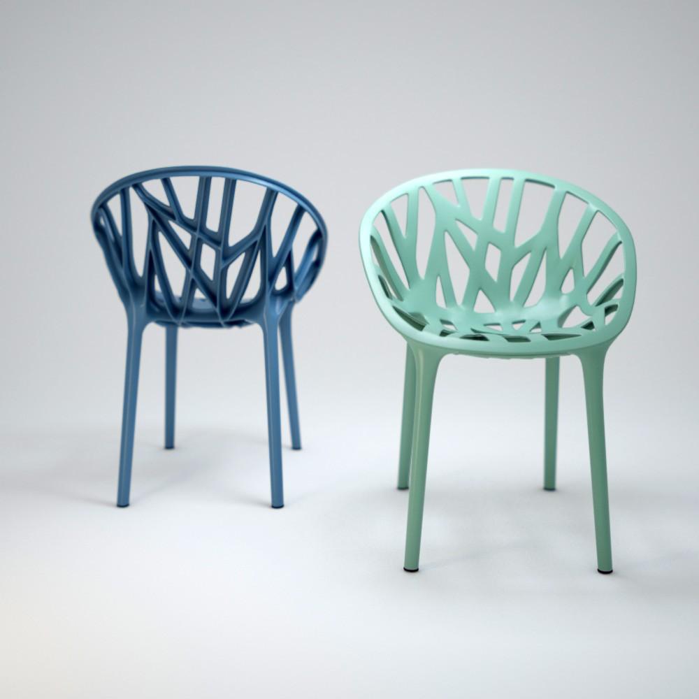 vegetal_chair_3d