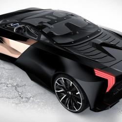 Modelos 3D Gratis LXXVI   Automóviles