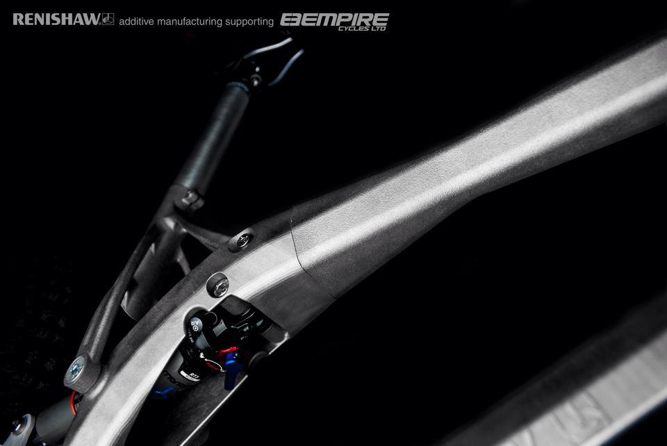 Empire-Renishaw-shock-mount
