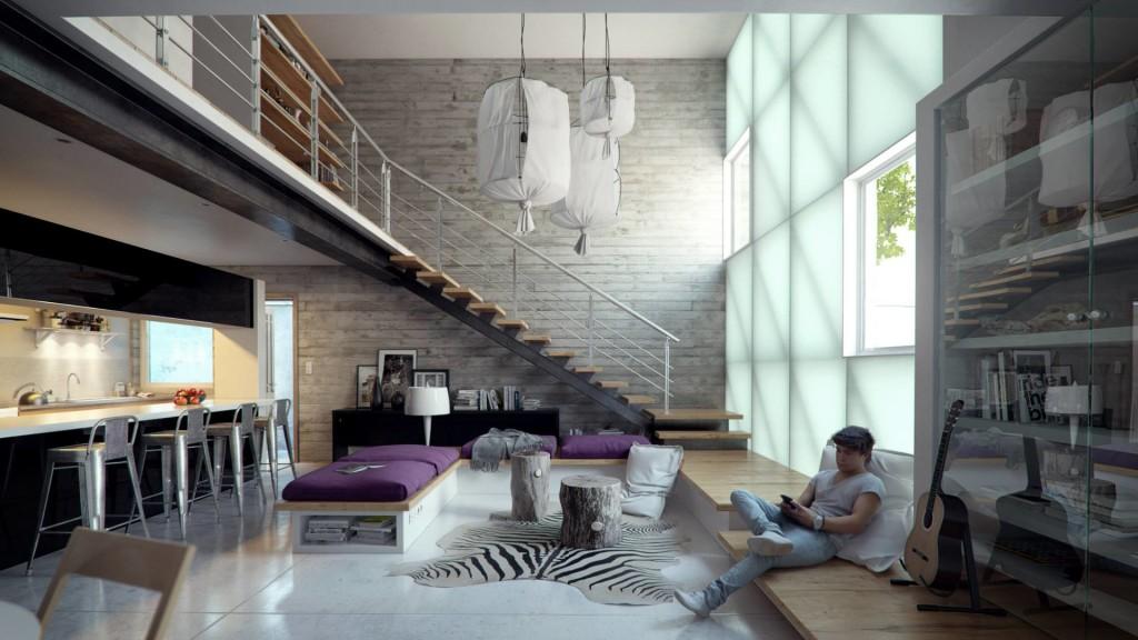 Ivan_Guillen-3D_Realistic_01