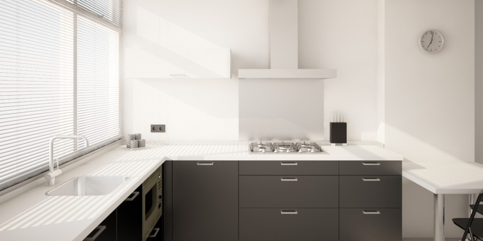 Modelos 3d gratis lxxix cocina ejezeta for Cocinas en 3d gratis