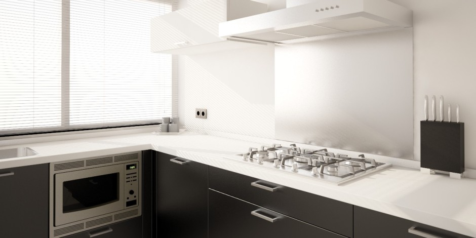 black-white-kitchen-emmen-3d-02-940x470