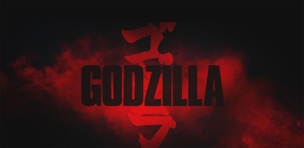 godzilla_trailer_oficial