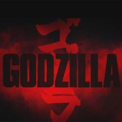 Godzilla   Trailer Oficial