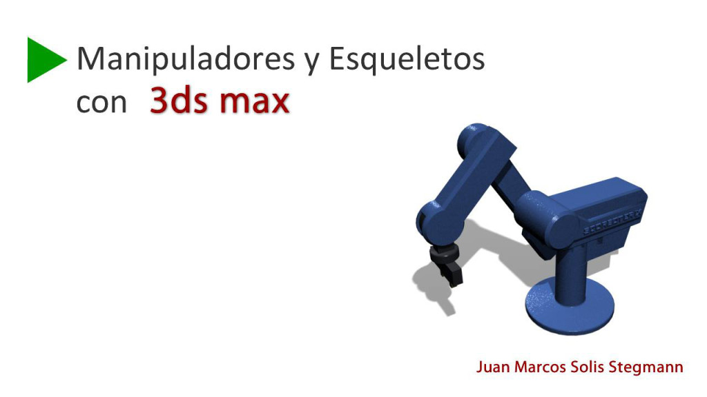 juan_marcos_solis_esqueletos_y_manipuladores