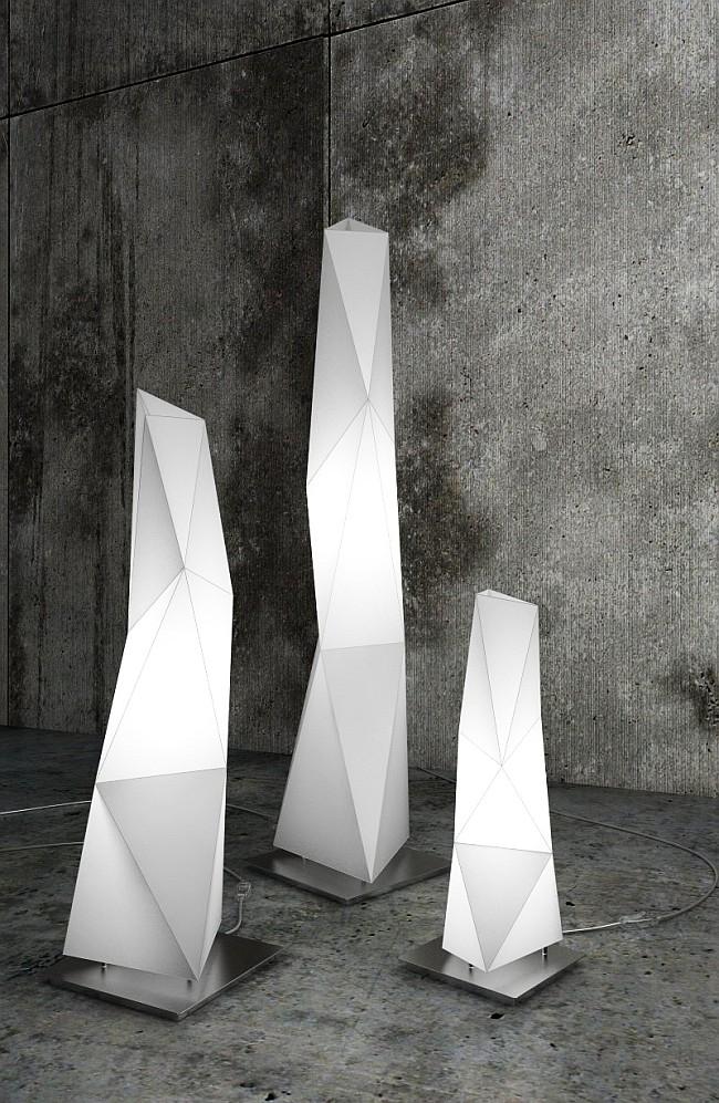 Diamond_Lamp_Small