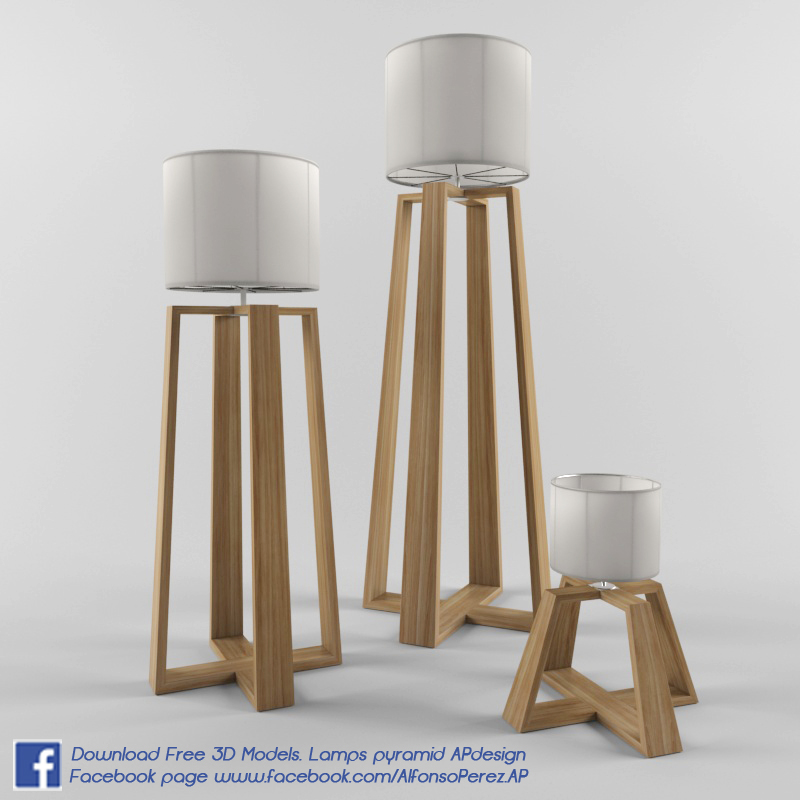 Lamps-pyramid-APdesign