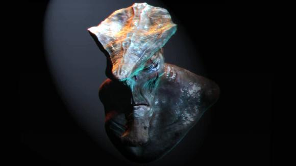ZBrush-4R6-Creature-Sculpting-Tutorial