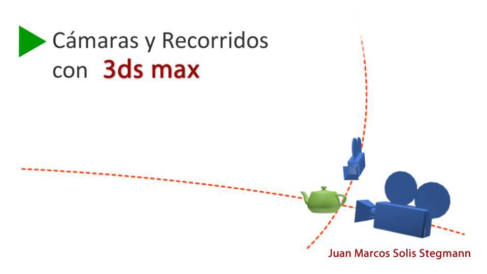camaras_recorridos_3ds_max