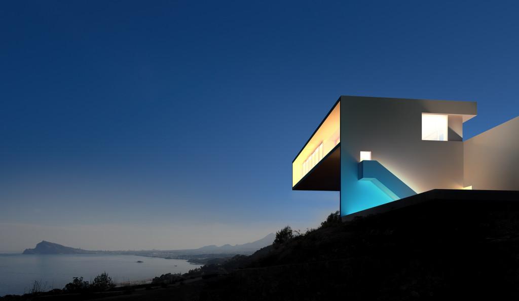 casa_acantilado1_web