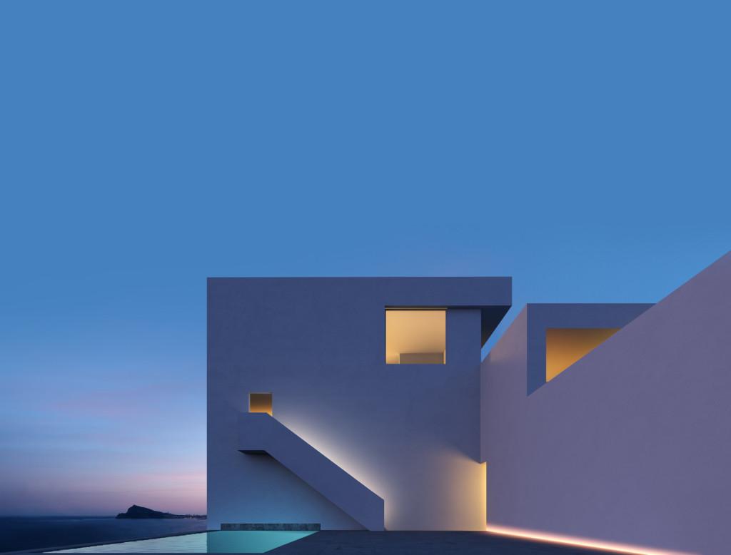 casa_acantilado2_web