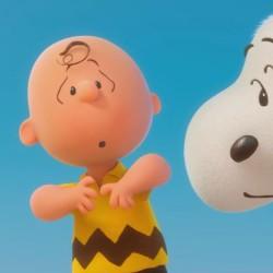 Peanuts, la Nueva Película Animada de Snoopy
