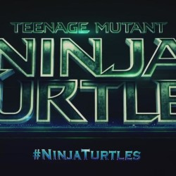 Las Tortugas Ninja   Trailer Oficial
