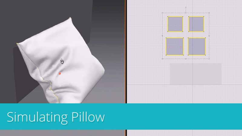 tutorial_pillow