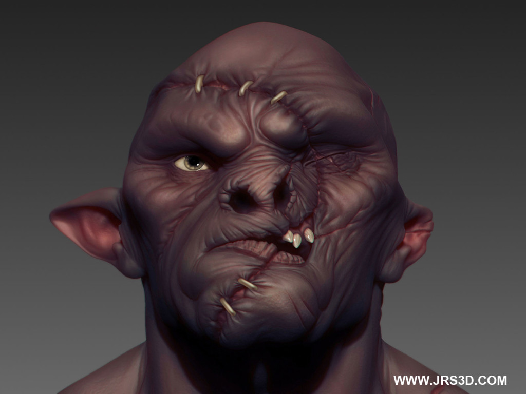 6-orc