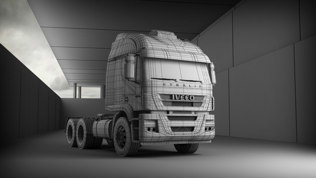 Iveco_Stralis_wire