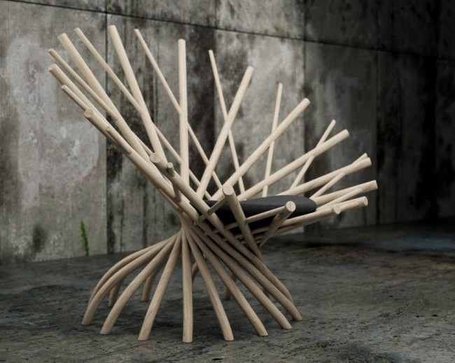 Nest_chair2_flying-architecture