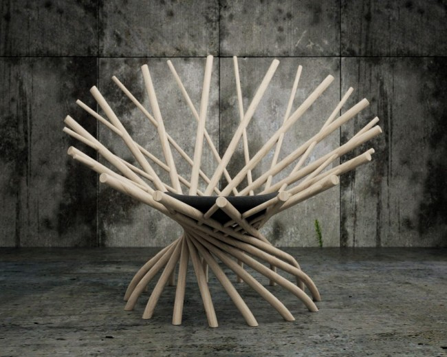 Nest_chair_flying-architecture