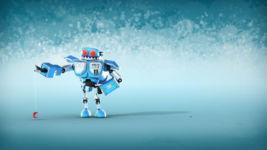 SuperBot_01