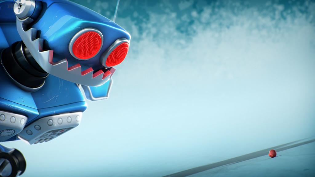SuperBot_02