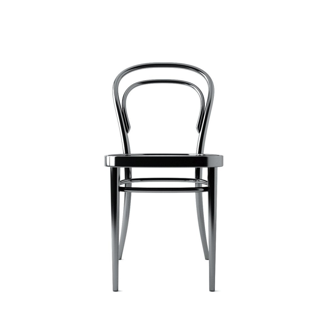 chair-214-silla-by-thonet-1024x1024