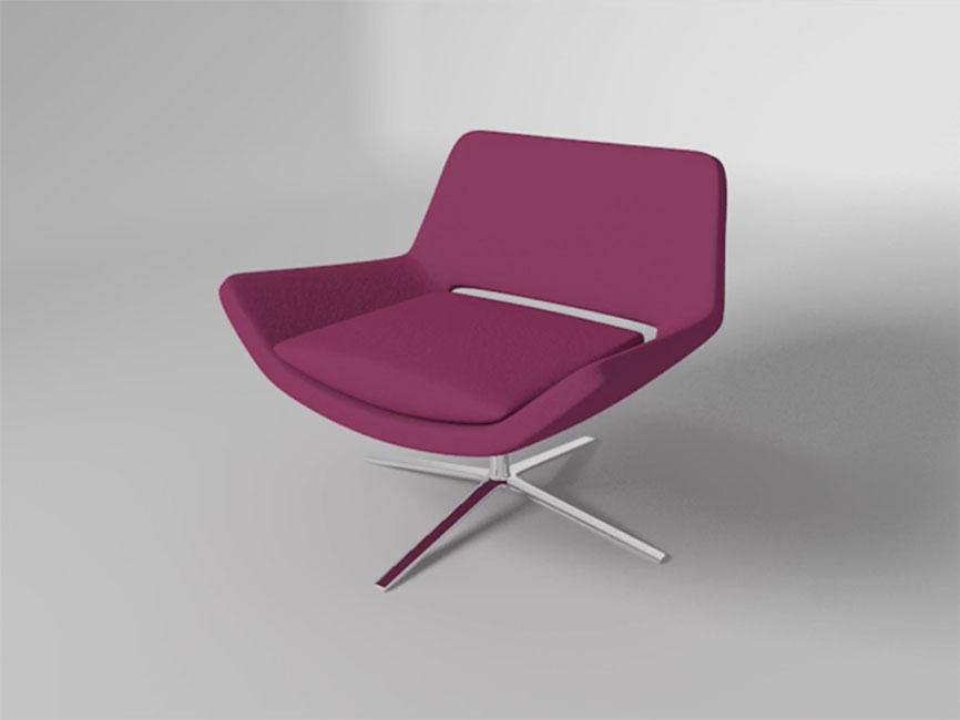 chair_cinema_4d