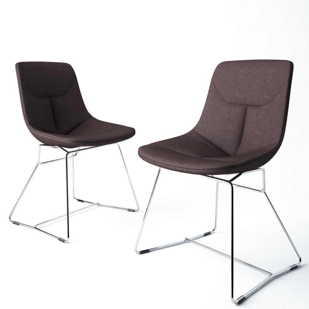 corina-chair-by-zanotta-1024x1024