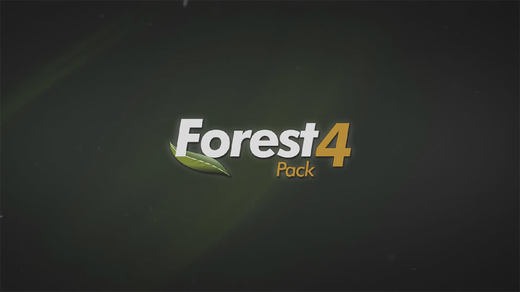 forest_pack_4-2