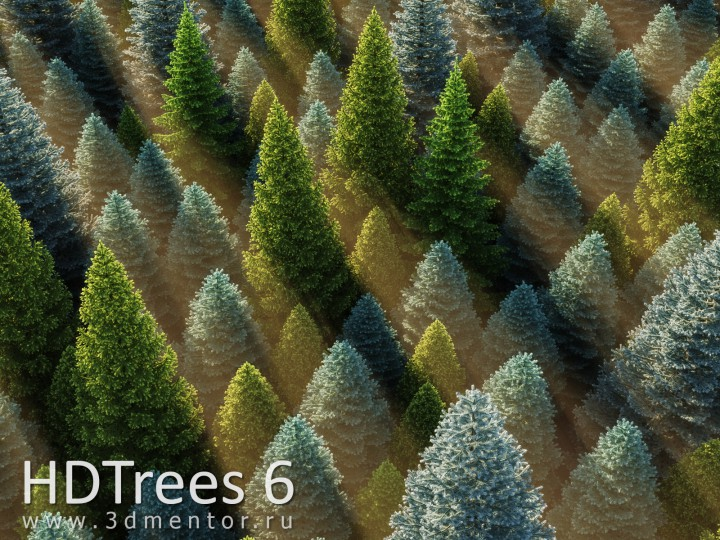 hdtrees_6_banner