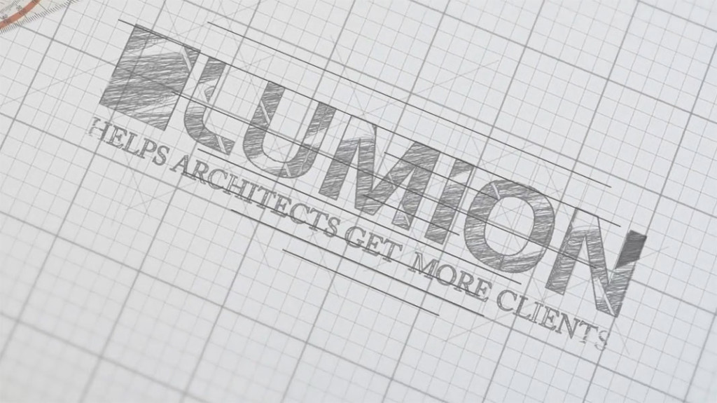 lumion-4_5